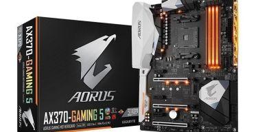 GIGABYTE-Perú-presentó-nuevas-Motherboards-AORUS-Gaming-AMD