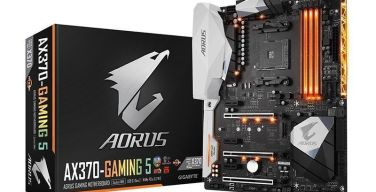 GIGABYTE-anuncia-nuevas-placas-AORUS-Gaming-para-Ryzen-AM4-AMD