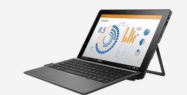 HP-Inc.-incorpora-accesorios-comerciales-extraíbles