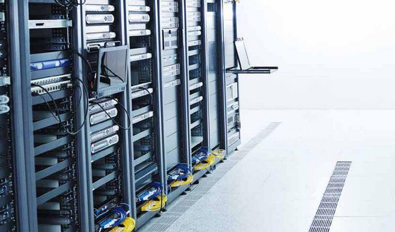 Huawei CloudFabric ayuda a NIC.br a desarrollar la red IXP