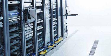 Huawei-CloudFabric-ayuda-a-NIC.br-a-desarrollar-la-red-IXP