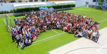 Innova-Schools-capacita-2000-profesores