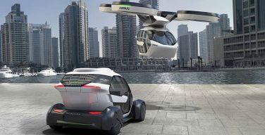 Italdesign-y-AirBus-presentaron-Pop.Up-el-auto-volador