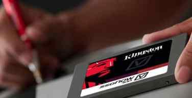 Kingston-Technology-distribuyó-mundialmente-en-2016-la-2da.-mayor-cantidad-de-SSD-en-el-canal