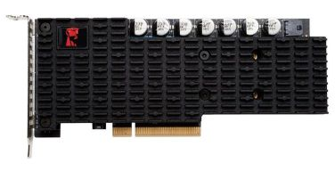 Kingston-Technology-lanza-unidad-Data-Center-PCIe-SSD