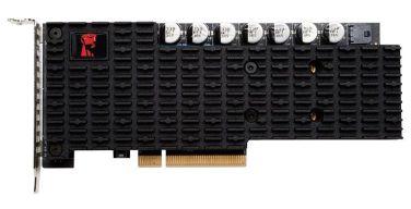 Kingston-Technology-lanza-unidad-Data-Center-PCIe-SSD