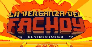 Lanzan-primer-videojuego-basado-en-película-peruana