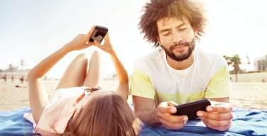 Las-app-marcan-la-diferencia-en-el-negocio-de-Viajes-y-Turismo