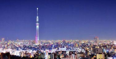 Le-Cordon-Bleu-Japan-presenta-diploma-en-cocina-japonesa