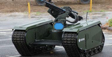 Milrem-desarrolla-un-sistema-de-combate-robótico