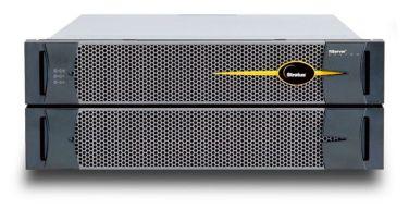Moneta-Technologies-anunció-sistema-ftServer-y-SolarFlare