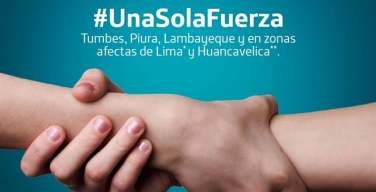 Movistar-brinda-SMS-y-Telefonía-Pública-Gratuitos-Por-Emergencia-en-Perú