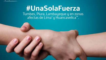 4ff96363439 Movistar brinda SMS y Telefonía Pública Gratuitos Por Emergencia en Perú