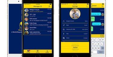 Mundo-Chat,-app-de-mensajería-con-traducciones-simultáneas