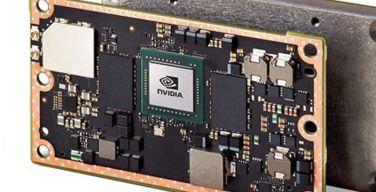 NVIDIA-Jetson-TX2-lleva-la-inteligencia-artificial-al-límite
