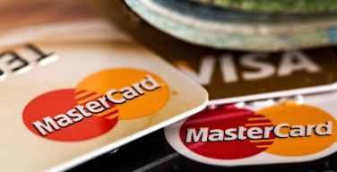 Oracle-y-Mastercard-impulsan-los-pagos-digitales