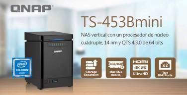QNAP-anuncia-NAS-TS-453Bmini-Intel-14-nm-y-salida-4K
