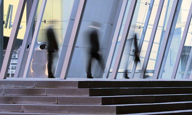 SAP Ariba y Mercado Libre juntos para mejorar experiencia del usuario
