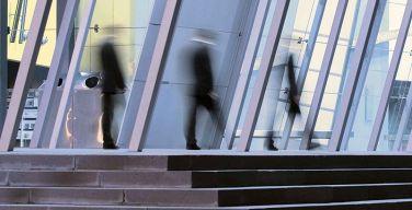SAP-Ariba-y-Mercado-Libre-juntos-para-mejorar-experiencia-del-usuario
