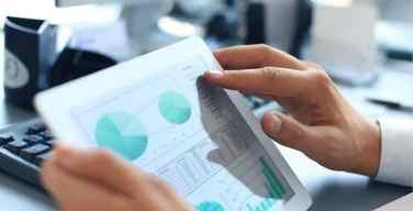 SAP-Hybris-líder-en-suites-de-comercio-B2C-y-B2B