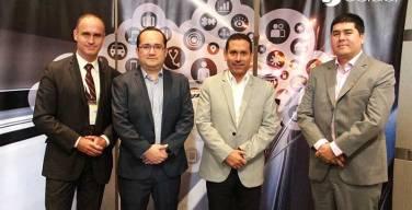 SAP-Perú-y-Seidor-organizaron-evento-para-mostrar-SAP-Cloud-Platform