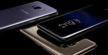 Samsung-lanzó-el-esperado-Galaxy-S8
