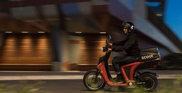 Scoot-Networks-presenta-proyecto-para-movilidad-eléctrica-compartida