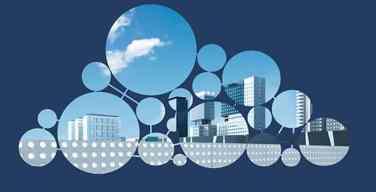 Symantec-anuncia-creación-de-Symantec-Ventures