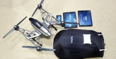 Telefónica-presentó-red-móvil-LTE-nano-de-tan-sólo-40-gramos