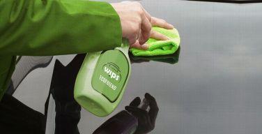 WIPS--nueva-app-peruana-para-solicitar-lavado-ecológico-de-autos