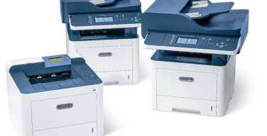 Xerox-Business-Lab-capacitó-ejecutivos-a-nivel-nacional