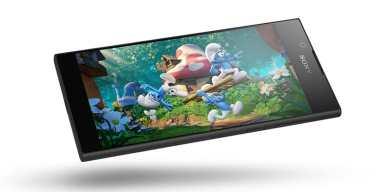 "XperiaTM-L1--un-smartphone-con-pantalla-HD-de-5.5"""