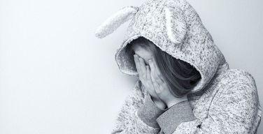 1-de-cada-8-niños-peruanos-presenta-algún-problema-de-salud-mental