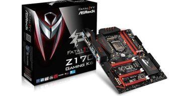 ASRock-anuncia-soporte-para-procesadores-AMD-Ryzen-5