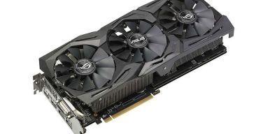 ASUS-anuncia-tarjetas-gráficas-Gaming-Radeon-Serie-RX-500