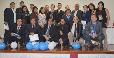 Acción-Emprendedora-impulsando-a-los-micro-empresarios-peruanos