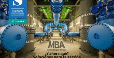 CCA-y-la-UPCH-organizan-seminario-acerca-del-MBA-en-Gestión-del-Agua