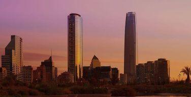 Chile-es-el-tercer-mayor-comprador-de-smartphones