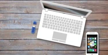 Día-del-Backup--ESET-explica-cómo-proteger-la-vida-digital