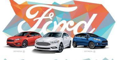 Ford-es-una-de-las-empresas-más-éticas-del-mundo