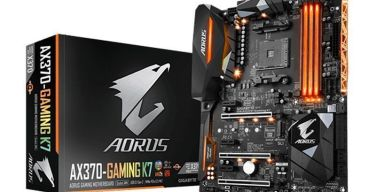 GIGABYTE-muestra-la-nueva-AORUS-GA-AX370-Gaming-K7