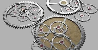 La-Fábrica-de-Software-Moderno-es-la-clave-del-éxito-empresarial