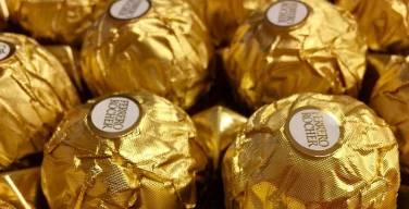 Nuevo-engaño-de-WhastApp-con-campañas-falsas-de-Ferrero-Rocher