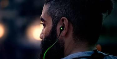 Razer-Amplía-La-Línea-De-Audio-Intraural-Razer-Hammerhead-V2-Con-Modelos-Bluetooth-E-iOS-Lightning