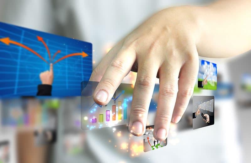 SAP Leonardo y el empoderamiento del Internet de las Cosas