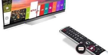 Televisores-LG-2017-compatibles-con-la-gama-de-contenidos-HDR