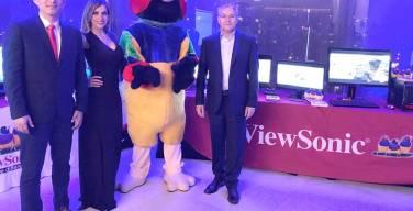 ViewSonic-presentó-innovaciones-en-tecnologías-de-visualización