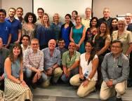 Voluntarios-de-SAP-participan-en-proyectos-de-impacto-social