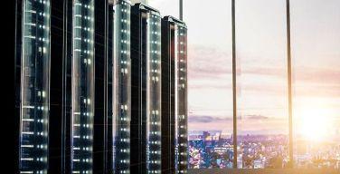 9-Consejos-para-modernizar-un-centro-de-datos