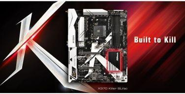 ASRock-lanzó-motherboards-con-AMD-Ryzen-en-Perú